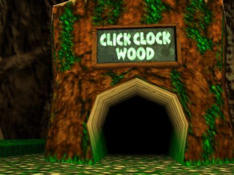 Best Looking Trees In Gaming  Page 7 Neogaf