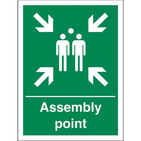 Fire Assembly Point Sign  Staples®. Dog Poop Signs Of Stroke. Peace Signs Of Stroke. Sbo Signs Of Stroke. License Test Signs Of Stroke. Hazmat Signs. Variables Signs. Calloused Signs. Flower Shop Signs Of Stroke