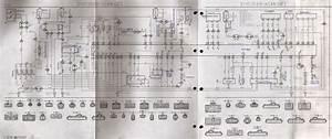 3sge Beams Blacktop Wiring Diagram Di 2020  Dengan Gambar