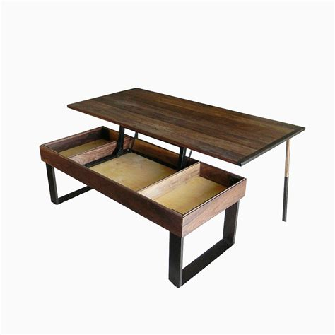 pop up coffee table coffee table beautiful pop up coffee table pop up storage coffee table coffee tables that open