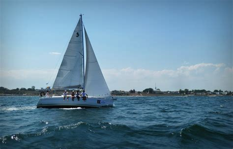 Jacht Indra by Allegro Sailing Boat Jurnal De Bord 187 Blog Archive