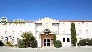 Hotel Spa Avignon : b b hotel avignon 2 prices reviews le pontet france tripadvisor ~ Farleysfitness.com Idées de Décoration