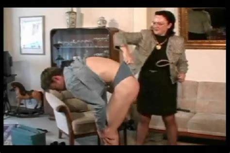 corporal punishment wax torture fetish bdsm blog