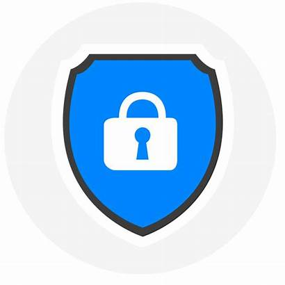 Security Cyber Shield Computer Solutions Pinnacle Services