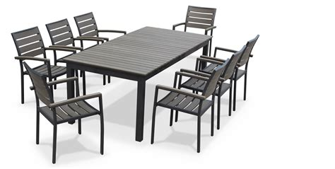 table chaise de jardin pas cher table de jardin avec chaise pas cher digpres