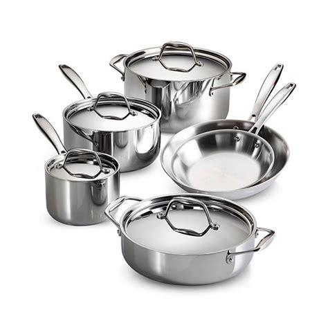 cookware sets   reviewscom