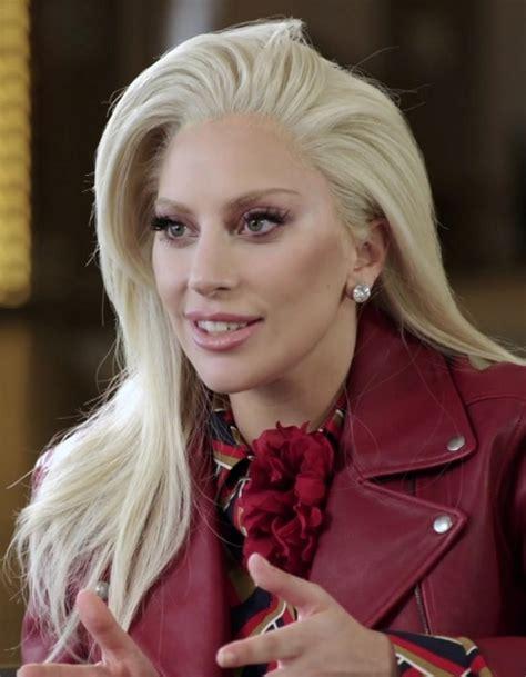 Schwere Vorwurfe Gegen Lady Gaga