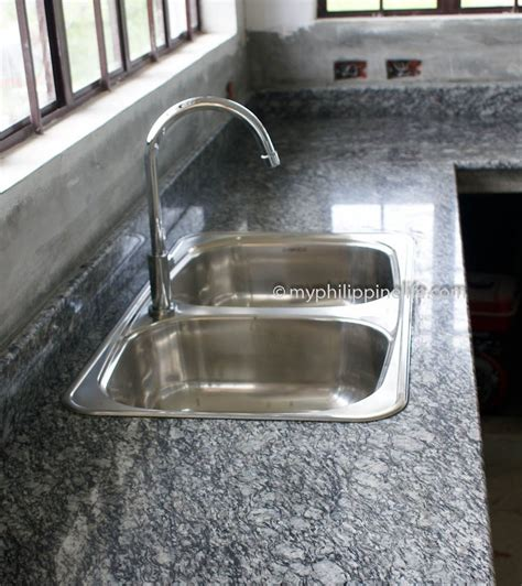 kitchen sink ace hardware philippines price hwaco kitchen sink new my philippine