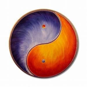 Bedeutung Yin Und Yang : das yin yang symbol bedeutung wirkung bilder herkunft ~ Frokenaadalensverden.com Haus und Dekorationen