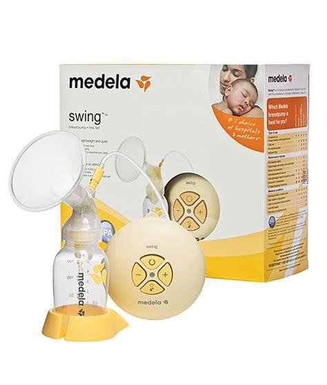 Medela Swing by Medela Swing Electric Breast In Australia Ilsau Au
