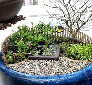 como fazer um mini jardim maisons de jardin activites With delightful decoration jardin zen exterieur 2 le mini jardin zen decoration et therapie archzine fr