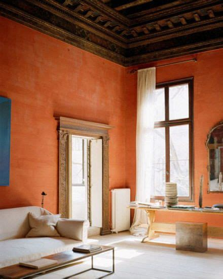 394 best ideas about color a dash of paprika on