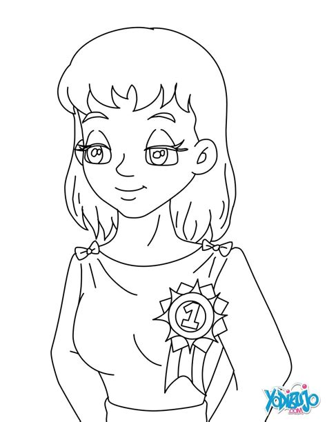 mom    coloring pages hellokidscom