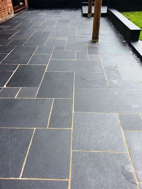 limestone patio pictures limestone patios home design ideas and pictures