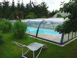 Piscine Center Avis : abri piscine gonflable avis ~ Voncanada.com Idées de Décoration