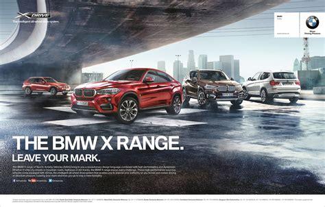 bmw ads 2015 bmw magazine ads www pixshark com images galleries