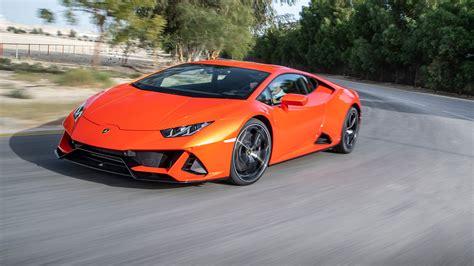 Lamborghini Huracan Evo 2019 lamborghini huracan evo wallpaper lamborghini cars
