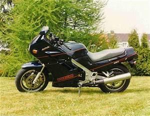 Suzuki Thonon : photos ~ Gottalentnigeria.com Avis de Voitures
