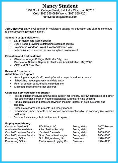 Fix My Resume Free by 8 Ken Coleman Resume Template Sles Resume Database
