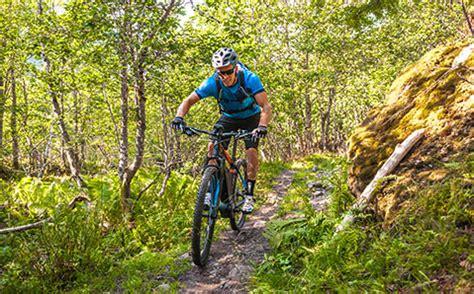 e mountainbike kaufen e mountainbike g 252 nstig als hardtail fully kaufen
