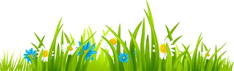 green grass clipart grass clip free clipart panda free clipart images