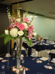 jar flower arrangement d i y wedding flowers centerpiecesevery bloomin 39 thing