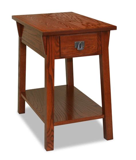 small table ls at walmart narrow end tables startling table amazing small end table