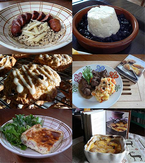 cuisine paysanne mais qu 39 est ce qu 39 on mange ce soir à cannes février 2010