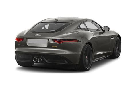 Jaguar F-type Convertible 2.0 I4 300ps Auto Leasing