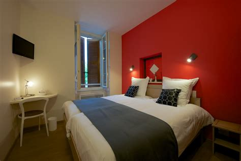 chambre d hote sete les chambres et tarifs chambres d 39 hôtes lasarroques