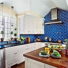 Best 25+ Blue Subway Tile Ideas On Pinterest  Glass