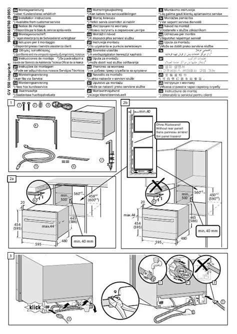 probleme lave vaisselle miele entree vidange mode d emploi lave vaisselle siemens sc76m540eu 11 trouver une solution 224 un probl 232 me siemens