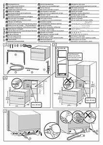 Déboucher Un Lave Vaisselle : mode d 39 emploi lave vaisselle siemens sc76m540eu 11 trouver ~ Dailycaller-alerts.com Idées de Décoration