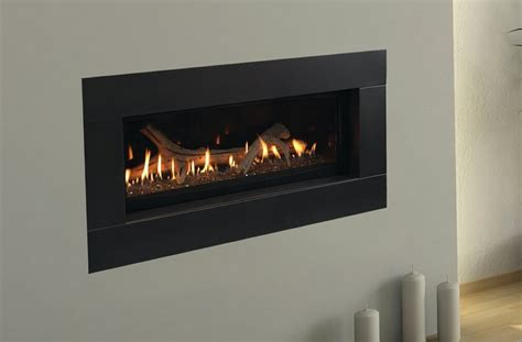 Cost Of A Gas Fireplace