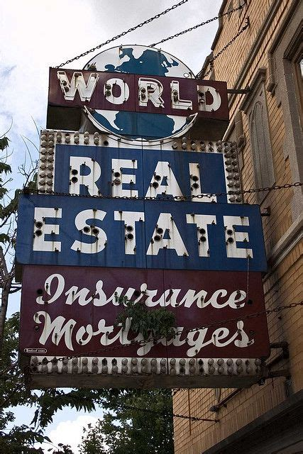 8 Best Vintage Realty Signs Images On Pinterest  A Frame. Logistics Management Definition. Top 5 Equity Mutual Funds In India. Commercial Loan Servicing Software. Does Debt Consolidation Hurt Your Credit. Alentus Internet Services Buckeye Title Loans. Stephen King Ebooks Free Download. How Long Should You Study For The Gre. Cheap Car Insurance In Ct Credit Card Capture