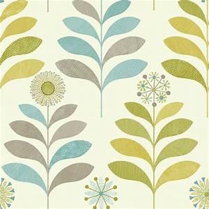 New Arthouse Tamara Leaf Pattern Wallpaper Metallic Leaves ...