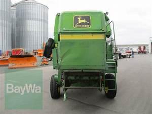John Und Bamberg : john deere 1065 m hdrescher 96052 bamberg gebrauchte traktoren und landmaschinen die baywa ~ Orissabook.com Haus und Dekorationen