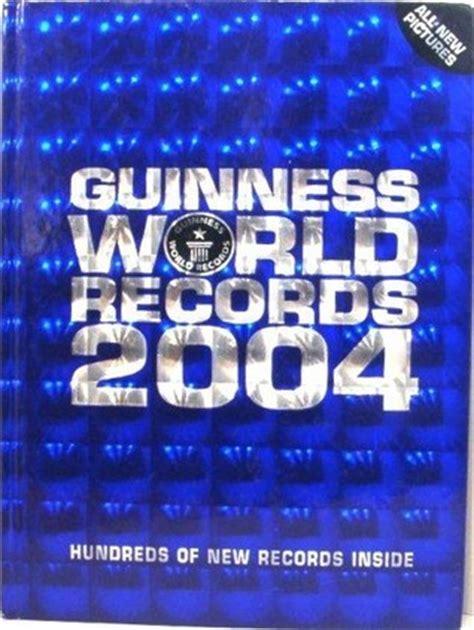 guinness world records   guinness world records