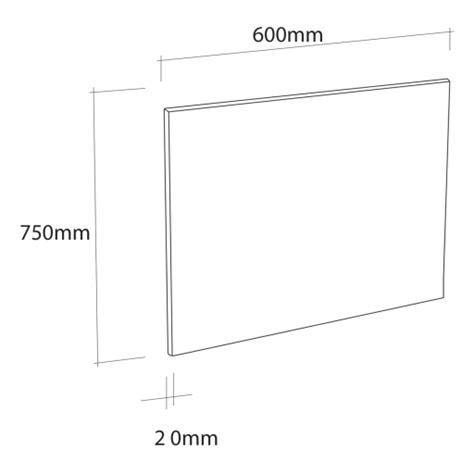 cr 233 dence de cuisine en verre blanc avec cadre aluminium
