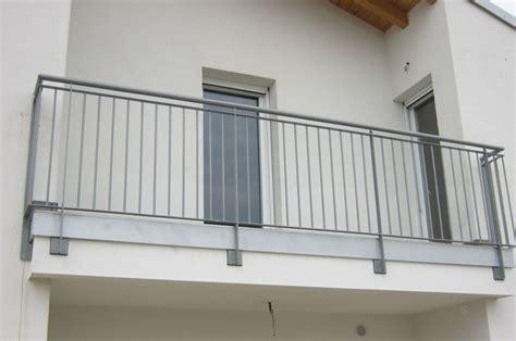 ringhiera balconi ringhiere balconi per esterni va68 187 regardsdefemmes