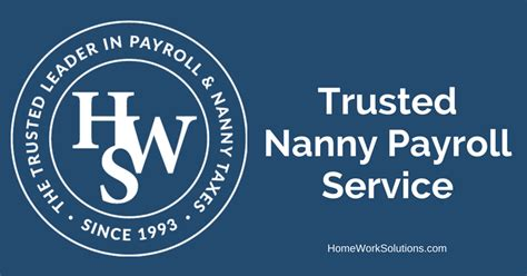Nanny Payroll Service You Can Trust. Email Appending Service Buying Foreign Stocks. Create An Html Email Template. Car Title Loans South Carolina. Management Training Opportunities. Setting Up Paypal Merchant Account. Animal Research Project Nyc Employment Lawyer. Chrysler 200 Convertible Lease. Free Point Of Sale System Ez Budget Insurance
