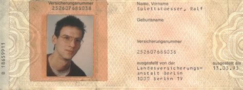 Ralf Splettstösser *** Berlin Friedrichshain
