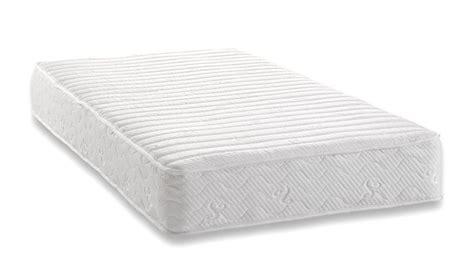 8 inch foam mattress signature sleep contour 8 inch mattress reviews feel the