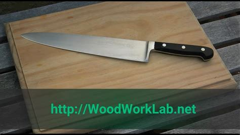 simple woodworking projects  plans  beginners