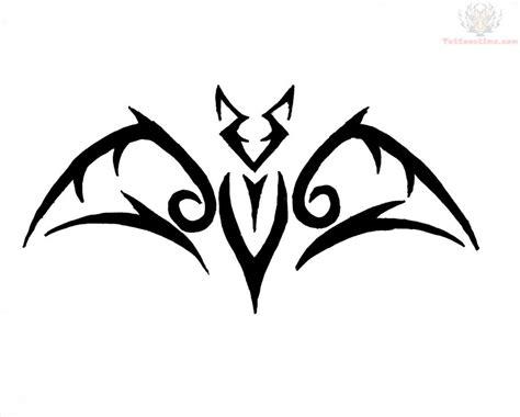 images  batman symbol   clip art