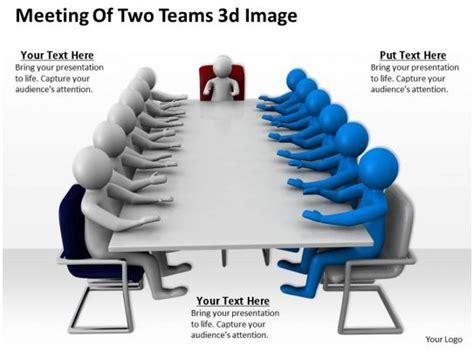 meeting   teams  image  graphics icons