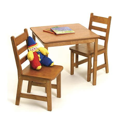 woodworking plans for childrens table and chairs pdf plans childrens wooden table and chairs plans free