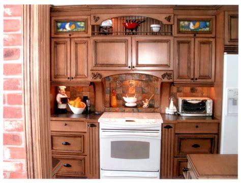restauration armoires de cuisine en bois armoire de cuisine