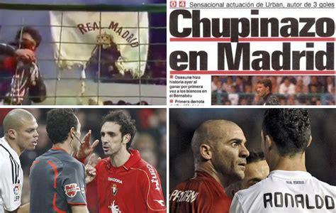 LaLiga Santander: Alta tensión: Diez historias que ...
