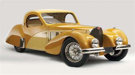 The 1936 bugatti type 57sc: 1936 Bugatti Type 57SC Atalante Specs Wallpaper
